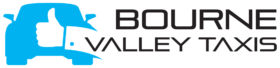 Bourne Valley Taxis